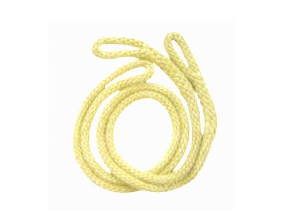 纺轮绝缘绳