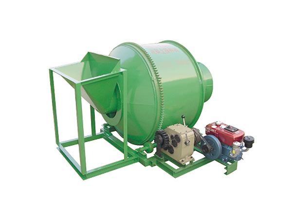 JAZW30-30污水泵