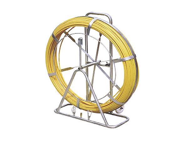 玻璃钢导线器