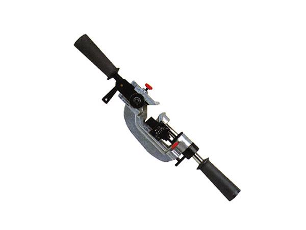 高压电缆半导体层剥离器(美国)