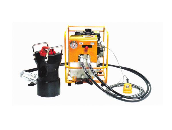汽油机液压泵