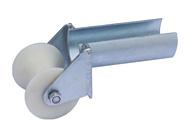 D系列电缆孔口保护滑车