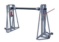 电缆放线支架(液压式)