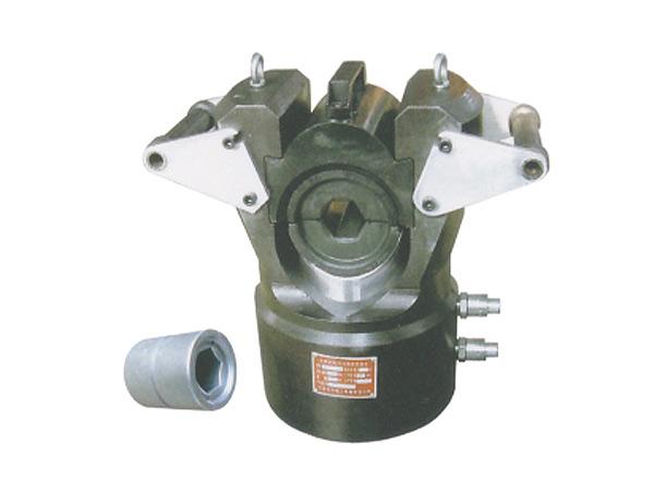 QY-300液压压接机